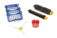 iRobot Roomba 600 Series Replacement Brush and Filters Replenishment Kit by DVC