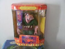 Disney's Hunchback of Notre Dame Magic View Quasimodo SEALED NEW