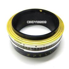 100%New Original For Nikon AF-S 70-200mm f/2.8G ED SWM SILENT WAVE Focus MOTOR