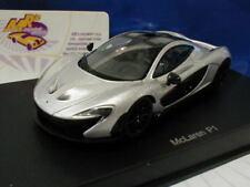 AUTOart Modellautos, - LKWs & -Busse von McLaren im Maßstab 1:43