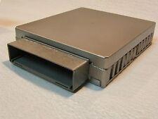 REMAN FORD RANGER MAZDA B-4000 F5PF-12A650-AEA XAE0 4.0L COMPUTER MODULE ECM ECU