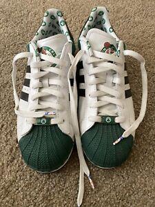 adidas celtics scarpe