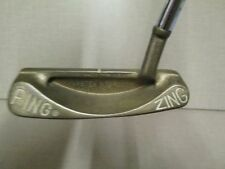 Ping Putter Left-Handed Golf Clubs
