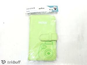 Fujifilm Instax Mini Wallet Album - 600018326