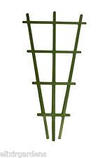 Plant Pot Trellis/Support Plastic Climbing Plant Trainer