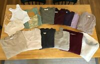 Urban Outfitters trendy clothing BUNDLE. Fits size small.