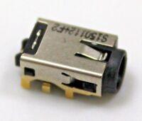 DC POWER JACK ASUS UX31A UX32A UX31E UX32VD X201E 7 pin CHARGING SOCKET PORT