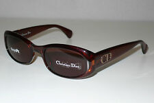 OCCHIALI DA SOLE NUOVI New Sunglasses DIOR Outlet  -50% UNISEX