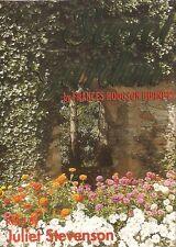 Frances Hodgson Burnett - The Secret Garden (2 Cass A/book 1992) FREE U.K. P&P