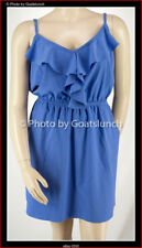 City Chic Dress Size 20 (Large) Summer Holiday Cruise Smart Casual Picnic BBQ