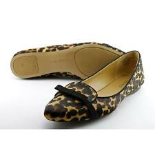 Nine West Flat (0 to 1/2 in.) Ballet Flats for Women