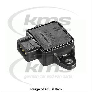 New Genuine BOSCH Throttle Position Sensor 0 280 122 001 Top German Quality
