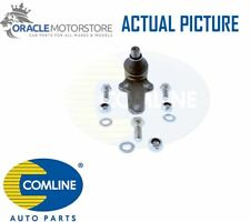 NEW COMLINE FRONT LOWER SUSPENSION BALL JOINT GENUINE OE QUALITY CBJ7026