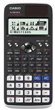 Casio FX-991 DEX