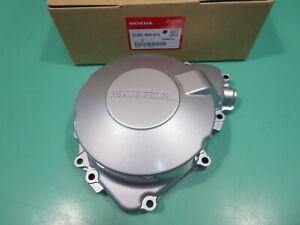 Honda CBR 600F PC 25 PC 31 Lichtmaschinendeckel 11321MV9670