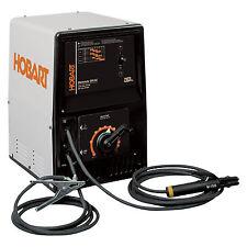 Hobart Stickmate 205AC 230V Arc Welder/Stick Welder-205 Amp Output #500502