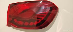 Genuine BMW F82 M4 LCI CS Rear Right Outer Tail Light OLED 63217441768 7441768