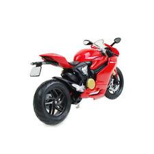 Minichamps Motorrad Modelle