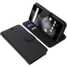 Borsa per Gigaset gs160/gs170 Book-Style guscio protettivo Libro Custodia Cellulare