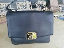 5d3eafe88b9 Blumarine Bags & Handbags for Women for sale | eBay