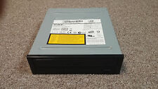 DELL DIMENSION E310 E320 E510 E520 5100 5150 XPS 400 DVD-RW DRIVE IDE + CABLE