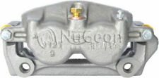Disc Brake Caliper Reman Front Left fits 96-03 Ford F-150