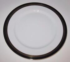 Fitz & Floyd PLATINE D'OR Dinner Plate