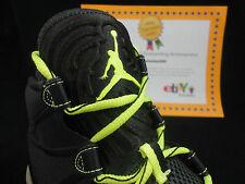 Nike Air Jordan XX8 SE, Sequoia / Volt Ice / Medium Khaki, Size 10