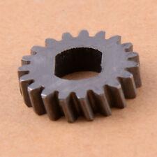 Sunroof Motor Repair Gear Cog Kit Fit for Mercedes Benz W202 W204 W211 W212