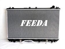 NEW RADIATOR FOR 1997-2001 TOYOTA CAMRY / SOLARA / LEXUS ES300 3.0 V6