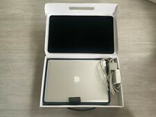 Apple MacBook Pro 15.4 inch Laptop - MC721LLA (February, 2011)