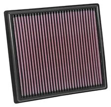 K&N Replacement Air Filter GMC CANYON / CHEVROLET COLORADO *33-5030 *