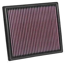K&N Replacement Air Filter GMC CANYON / CHEVROLET COLORADO *33-5030 *