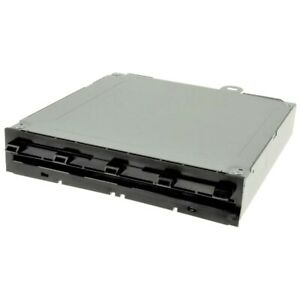 Disc Drive For Microsoft Xbox One 6M2S Replacement Repair Part Replace DVD Game