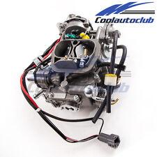 21100-35520 Carburetor Toyota 22R Engine Fit 81-95 Toyota Pickup 81-84 Celica