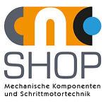 CNCShop at