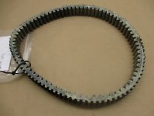 2013 Suzuki King Quad 500 (3808) drive belt