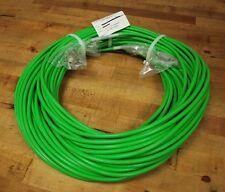 Electrivert CAS-ELV09C1010-55M Siemens Simatic Cable Assembly 55M - New