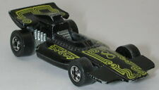 Blackwall Hotwheels Formula P.A.C.K. oc9784