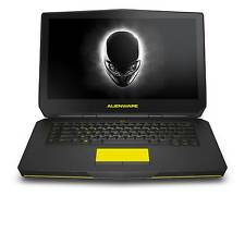 "Dell Alienware 15 R2 15.6"" Full HD Notebook Computer - SKU#1097113"