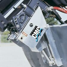 POWER Tilt and Trim for OUTBOARDS UP to 35 HP CMC PT-35