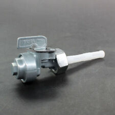 Shut Off Valve Gas Fuel Tank Pump Switch For Chinese Gasoline Generator