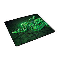 Razer Goliathus Fissure Soft Gaming Surface - Large - Control