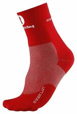 M Cycling Socks