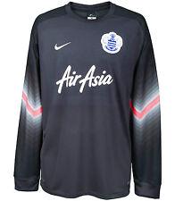 Queens Park Rangers FC Football Shirt  Goalkeeper  (XL) QPR Soccer Jersey BNWT