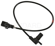 Standard Motor Products SC487 Speed Sensor