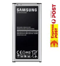 Genuine New Samsung Galaxy S5 G900 i9600 Battery 12 Month Warranty 2800mAh NFC**