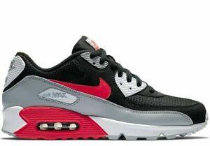Nike Air Max 90 Essential Herren Herrenschuhe Sneaker Turnschuhe AJ1285 012