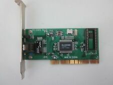 TARJETA DE RED PCI D-LINK DFE-538TX REV. E1 - REF 1054