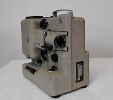 PROYECTOR FILM 8mm EUMING P 8 ( con garantia )